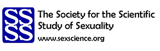 The Society for the Scientific Study of Sexuality Logo